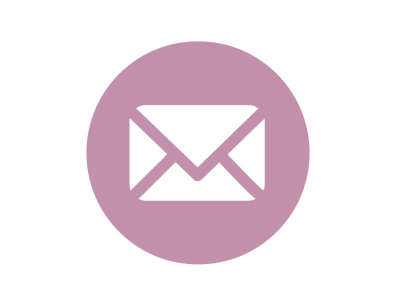correo - COTIZA AQUÍ