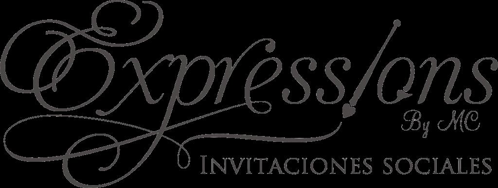 expressions invitaciones 1024x387 - EXPRESSIONS INVITACIONES