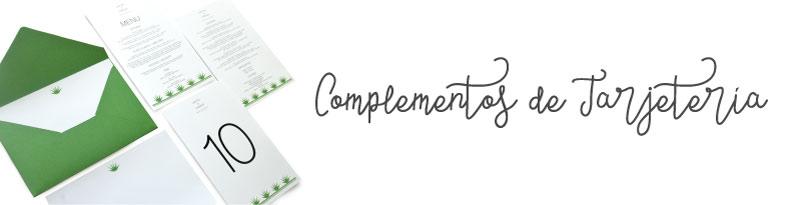 complementos de tarjetería expressions invitaciones - Complementos de tarjetería