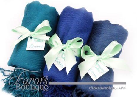 creaciones mc recuerdos boda pashminas azules e1515902129435 - Variados