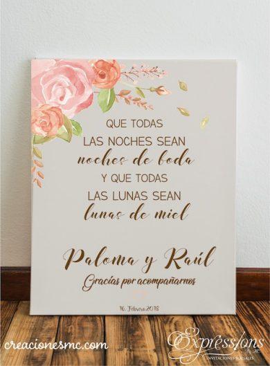 complementos de tarjeteria expressions invitaciones cuadro de boda e1520966220921 - Complementos de tarjetería
