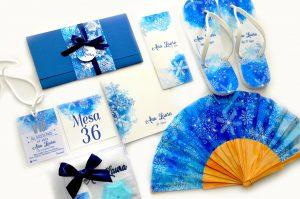 recuerdos e invitaciones creaciones mc favors boutique expressions 1 300x199 - Inicio